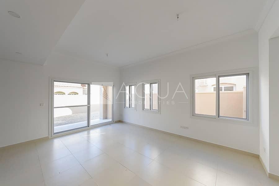 2 Sale | Semi Detached 3 Bed Type A | Bella Casa