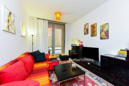 1 Bedroom Flat for Sale in Al Raha Beach, Abu Dhabi - 1 Bedroom Apartment in  Al Raha Beach
