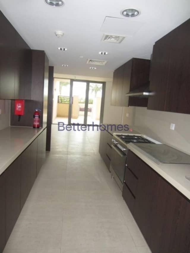 9 3 Bedrooms Townhouse in  Al Raha Beach