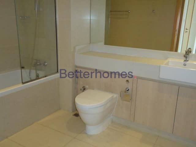 11 1 Bedroom Apartment in  Al Raha Beach
