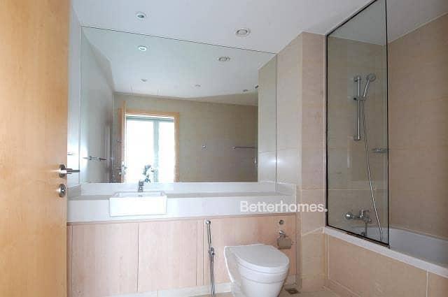12 4 Bedrooms Apartment in  Al Raha Beach