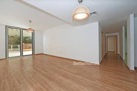 2 Bedroom Apartment for Sale in Al Raha Beach, Abu Dhabi - 2 Bedrooms Apartment in  Al Raha Beach