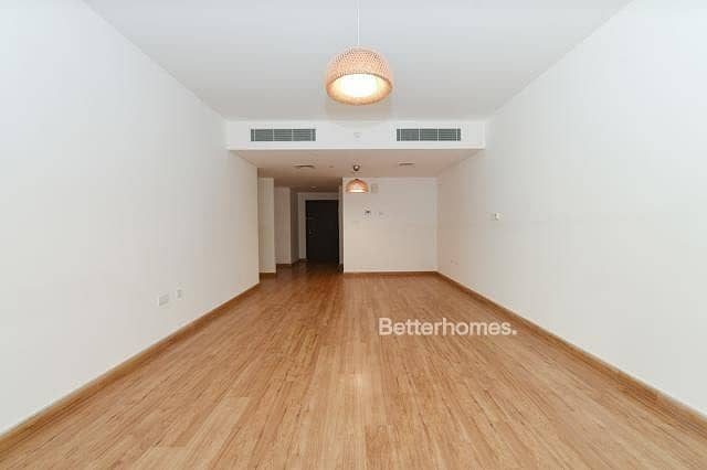 2 2 Bedrooms Apartment in  Al Raha Beach