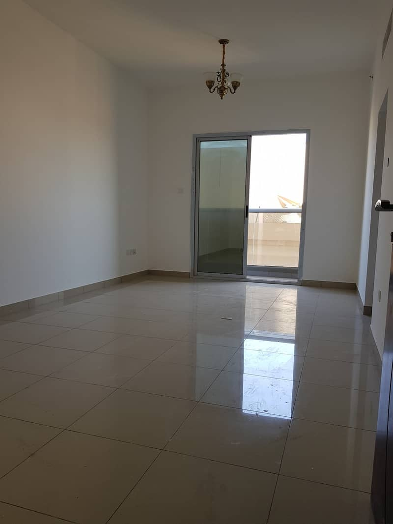 New Building _ 3BR hall _Rent 55k _For Info Call