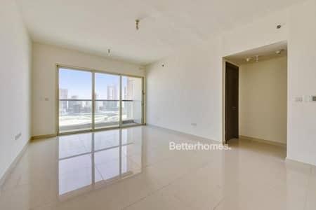 2 Bedrooms Apartment in  Al Reem Island