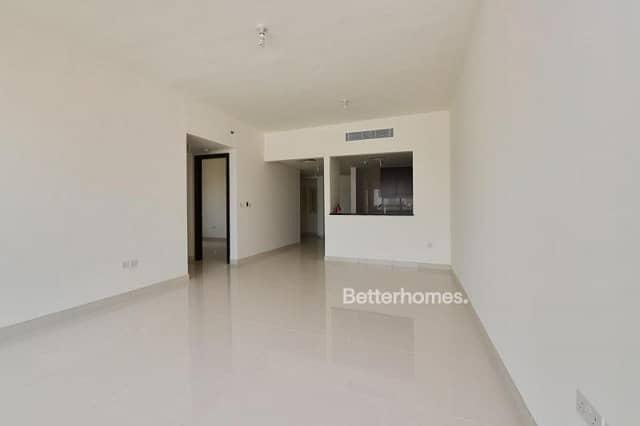 2 2 Bedrooms Apartment in  Al Reem Island