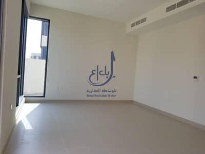 4 Bedroom Villa for Rent in Jumeirah Village Circle (JVC), Dubai - Amazing type 2E brand new  villa corner unit