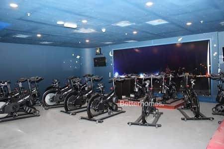 Studio Retail in  Motor City