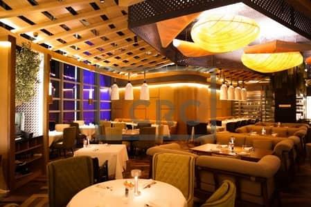محل تجاري  للبيع في مركز دبي المالي العالمي، دبي - Studio Retail in  DIFC
