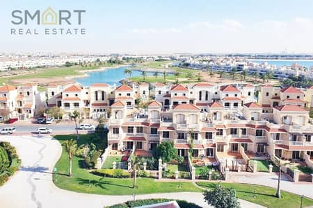 1 Bedroom Flat for Rent in Al Hamra Village, Ras Al Khaimah - 1 Bedroom Furnished & Well Maintained Apartment