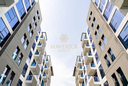 فلیٹ 1 غرفة نوم للايجار في الميناء، دبي - Brand New 1 Bedroom | Easy 6 Cheques | Best Price