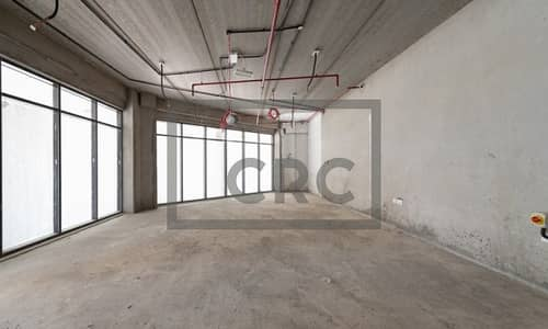 Shop for Sale in Jumeirah Lake Towers (JLT), Dubai - Studio Retail in  Jumeirah Lake Towers