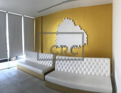 Shop for Rent in Jumeirah, Dubai - Studio Retail in  Jumeirah