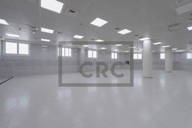 Studio Labour Camp in  Jebel Ali Industrial 1