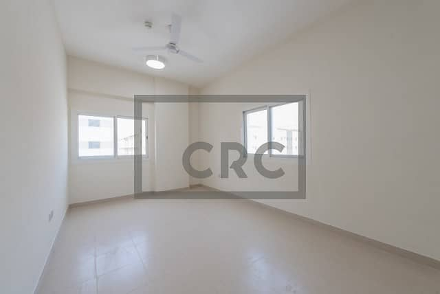2 Studio Labour Camp in  Jebel Ali Industrial 1