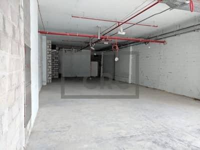 Shop for Rent in Dubai Marina, Dubai - Studio Retail in  Dubai Marina