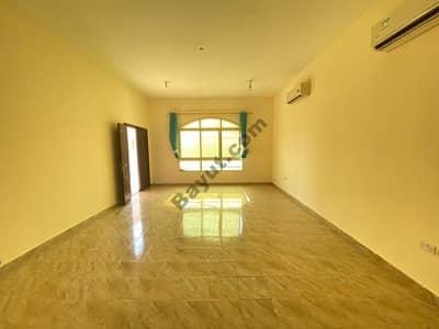 شقة كبيرة  بمدينة محمد بن زايد وبسعر ممتاز بسعر خاص