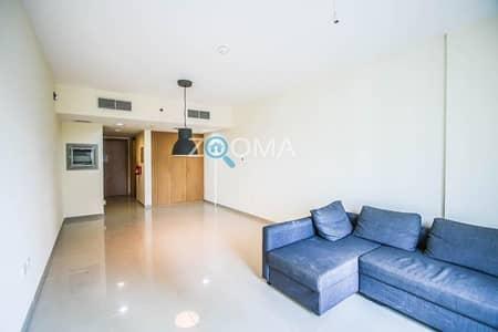 Studio for Rent in Jumeirah Village Triangle (JVT), Dubai - Spacious Studio | w/ Balcony | 6 cheques
