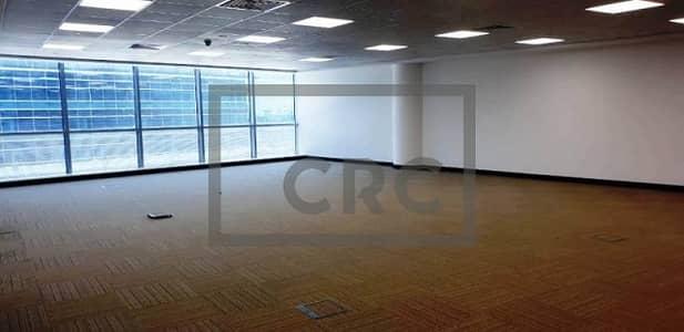Office for Rent in Dubai World Central, Dubai - Studio Office in  Dubai World Central