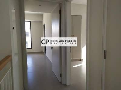تاون هاوس 4 غرف نوم للايجار في دبي هيلز استيت، دبي - 4BR Ready to Move In | Type 2E| Call Now