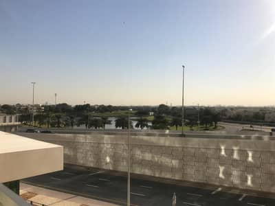 1 Bedroom Apartment for Rent in The Hills, Dubai - 1 BR LUXURY SPACIOUS GOOD INVESTMENT