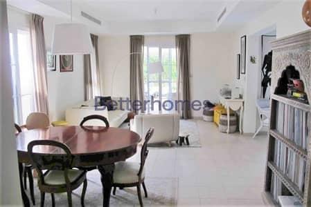 فیلا 3 غرف نوم للايجار في المرابع العربية، دبي - 3 Bedrooms Villa in  Arabian Ranches