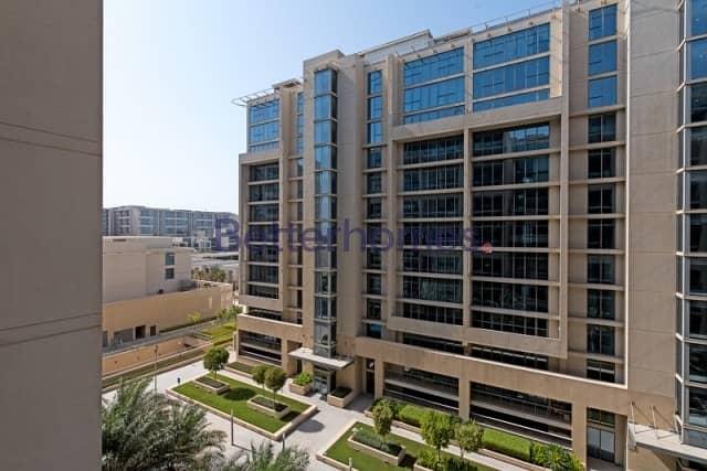 10 2 Bedrooms Apartment in  Al Raha Beach