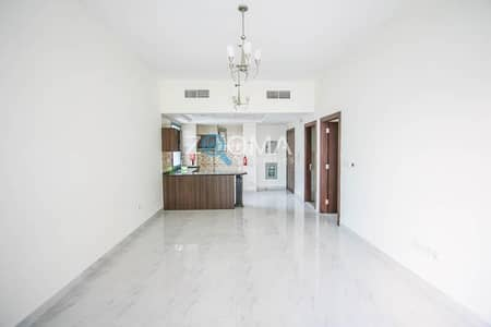 1 Bedroom Flat for Rent in Jumeirah Village Circle (JVC), Dubai - 13 months contract | Spacious |6 cheques