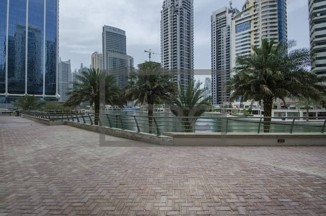 10 Studio Retail in  Jumeirah Lake Towers