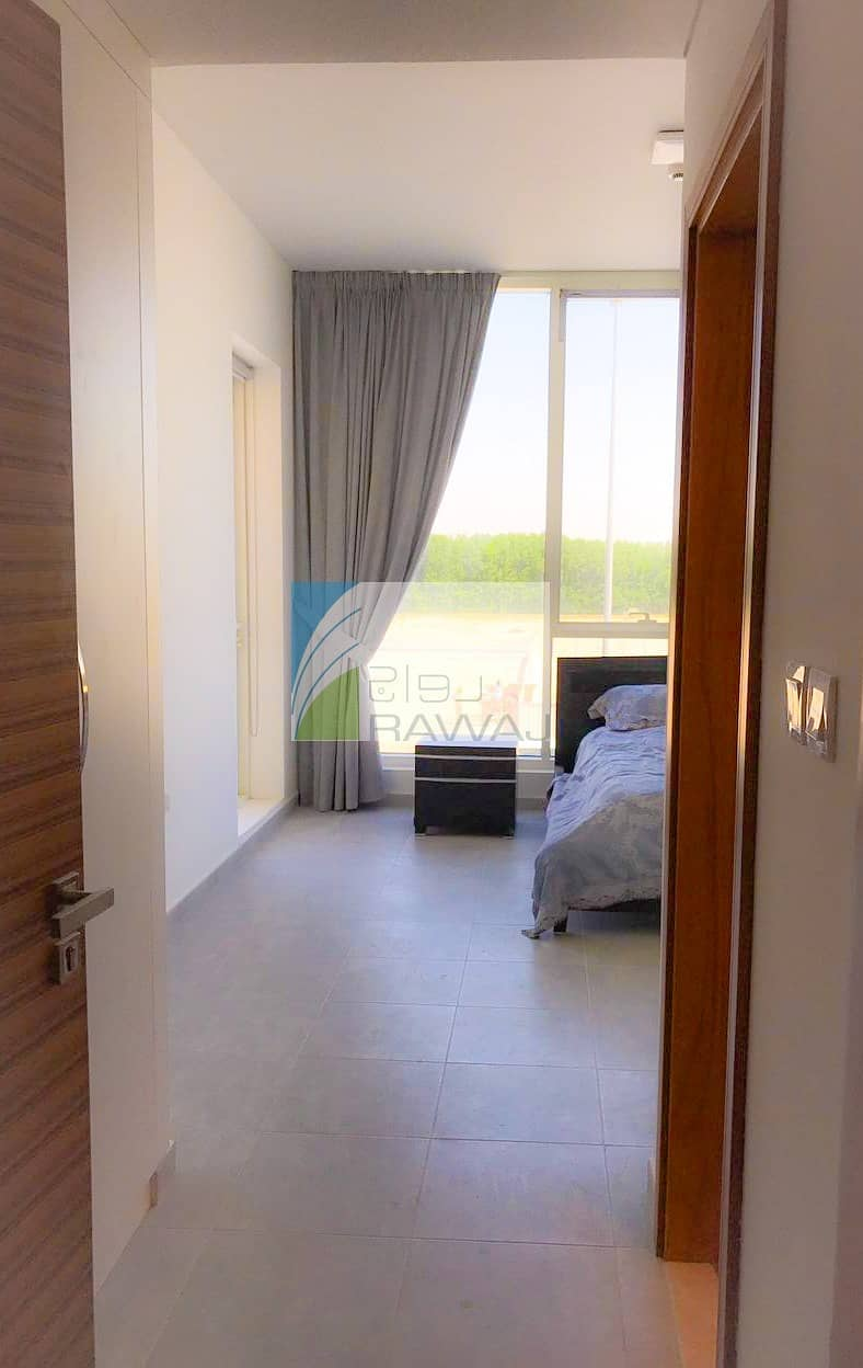 2 Ready in 1 year with 6 years Post Handover payment plan l 1 Bedroom l Sherena 2 Residence