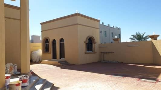 3 Bedroom Villa for Sale in Shamal Julphar, Ras Al Khaimah - villa for salle 60*80
