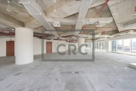 Office for Rent in Dubai Internet City, Dubai - Studio Office in  Barsha Heights (Tecom)