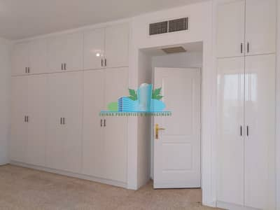1 Bedroom Flat for Rent in Al Muroor, Abu Dhabi - Oh Wow. Head turning style 1 bedroom Apartment