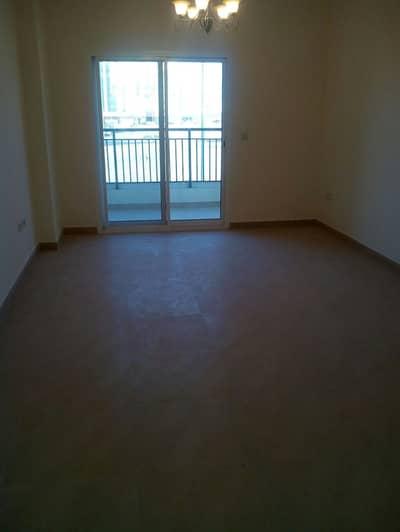 فلیٹ 2 غرفة نوم للايجار في الورقاء، دبي - شقة في الورقاء 1 الورقاء 2 غرف 55000 درهم - 4479389