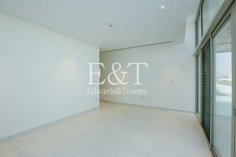 31 Large Corner Plot | Contemporary Style | BK View