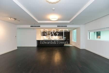 2 Bedroom Flat for Sale in DIFC, Dubai - Ritz Carlton Facing | Tenanted| High Floor