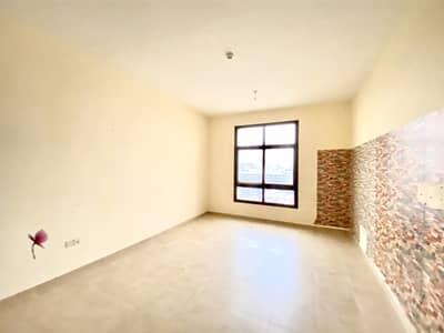 استوديو  للايجار في واحة دبي للسيليكون، دبي - شقة في بوابات السيليكون 1 سيليكون جيت واحة دبي للسيليكون 27000 درهم - 4479387