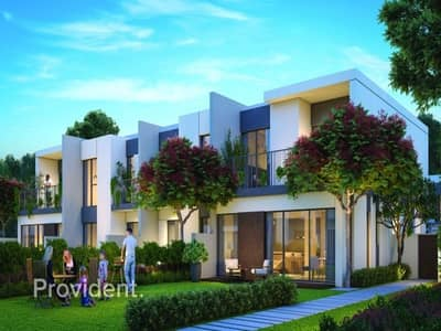 Elan|60-40 3-Year Post Payment Plan|No Commission