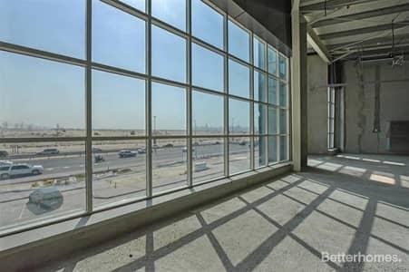 محل تجاري  للايجار في البرشاء، دبي - Studio Retail in  Al Barsha