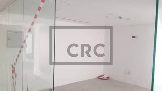 Studio Retail in  Al Barsha