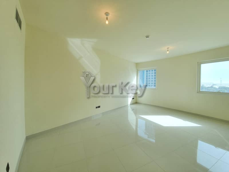 2 Unique and Elegant 2BR with Modern Facilities