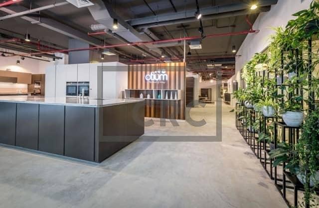 Studio Retail in  Jumeirah Lake Towers