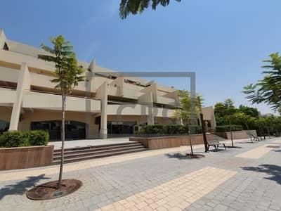 محل تجاري  للبيع في موتور سيتي، دبي - Studio Retail in  Motor City