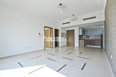 1 Bedroom Flat for Rent in Downtown Dubai, Dubai - Multiple Cheques | Great Location | Chiller Free