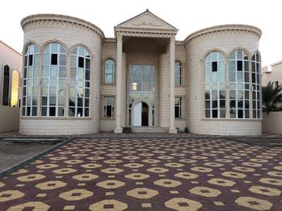 Brand New Super Deluxe Villa in Zakher