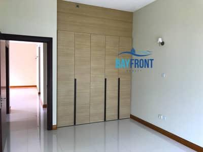 فلیٹ 2 غرفة نوم للايجار في برشا هايتس (تيكوم)، دبي - Well Maintained| Spacious| Ready| AC Free| 4 Chqs