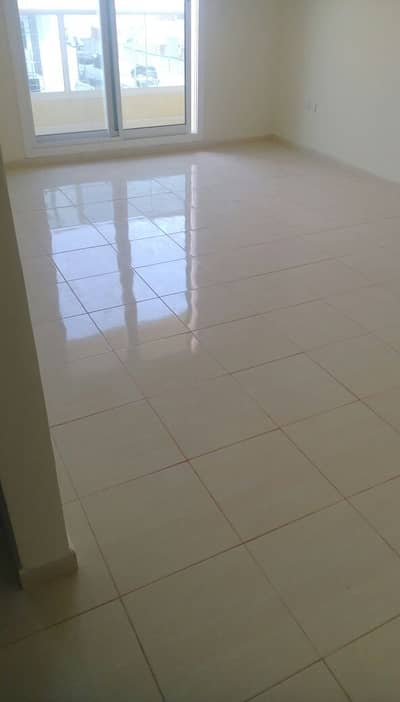 1 Bedroom Apartment for Rent in Al Warqaa, Dubai - CLOSE KITCHEN 1BHK WITH BALCONY WARDROBES GYM CAR PARKING RENT ONLY 38K