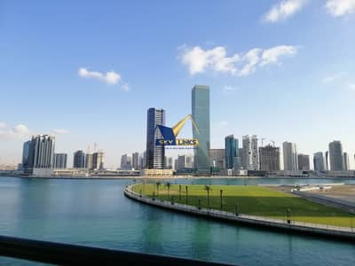 1 Bedroom Hotel Apartment for Sale in Business Bay, Dubai - Canal View  Apartment For Sale