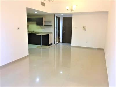 فلیٹ 1 غرفة نوم للبيع في الخليج التجاري، دبي - Motivated Seller | Huge Layout | Close to Metro