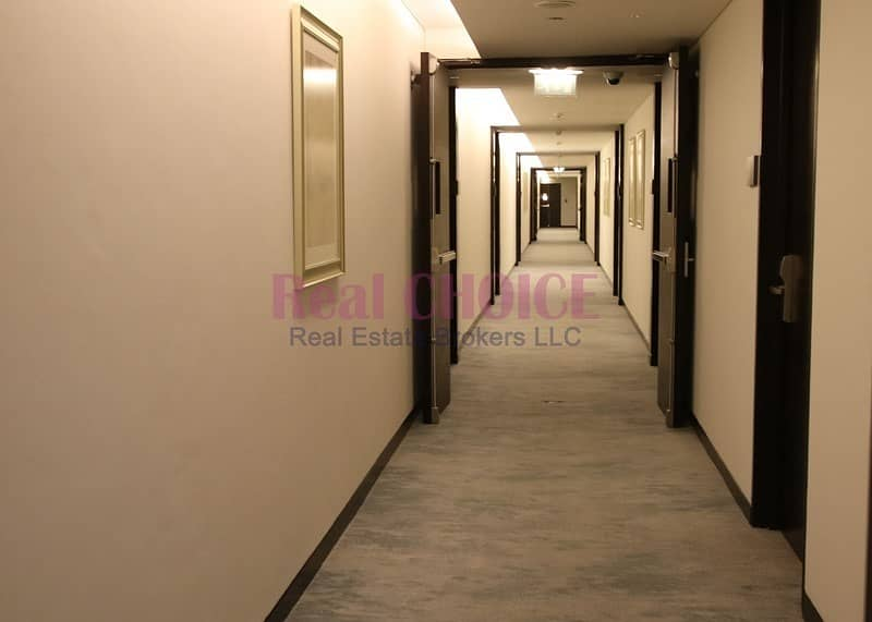 11 Bright Serviced Apartment|Direct Mall link